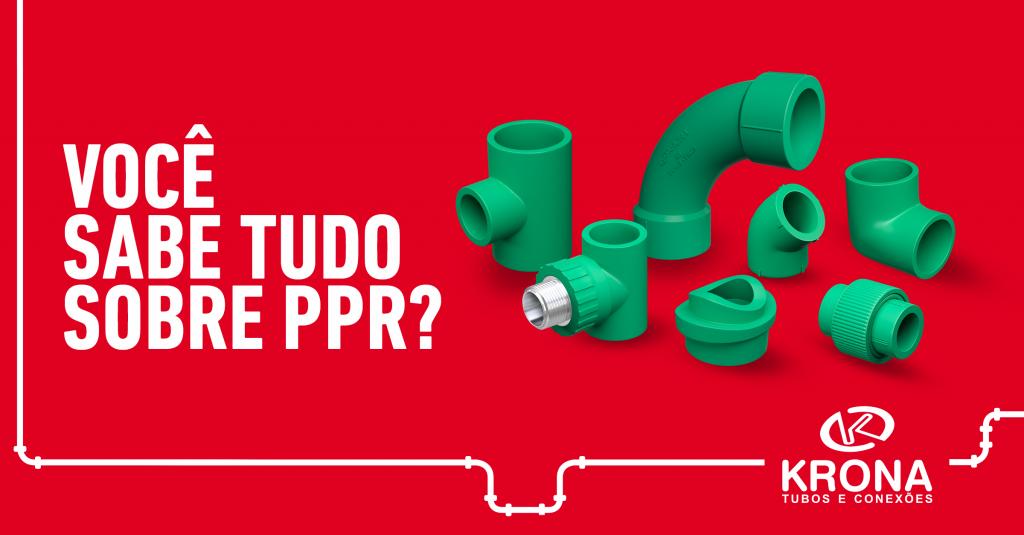 Você sabe tudo sobre PPR?