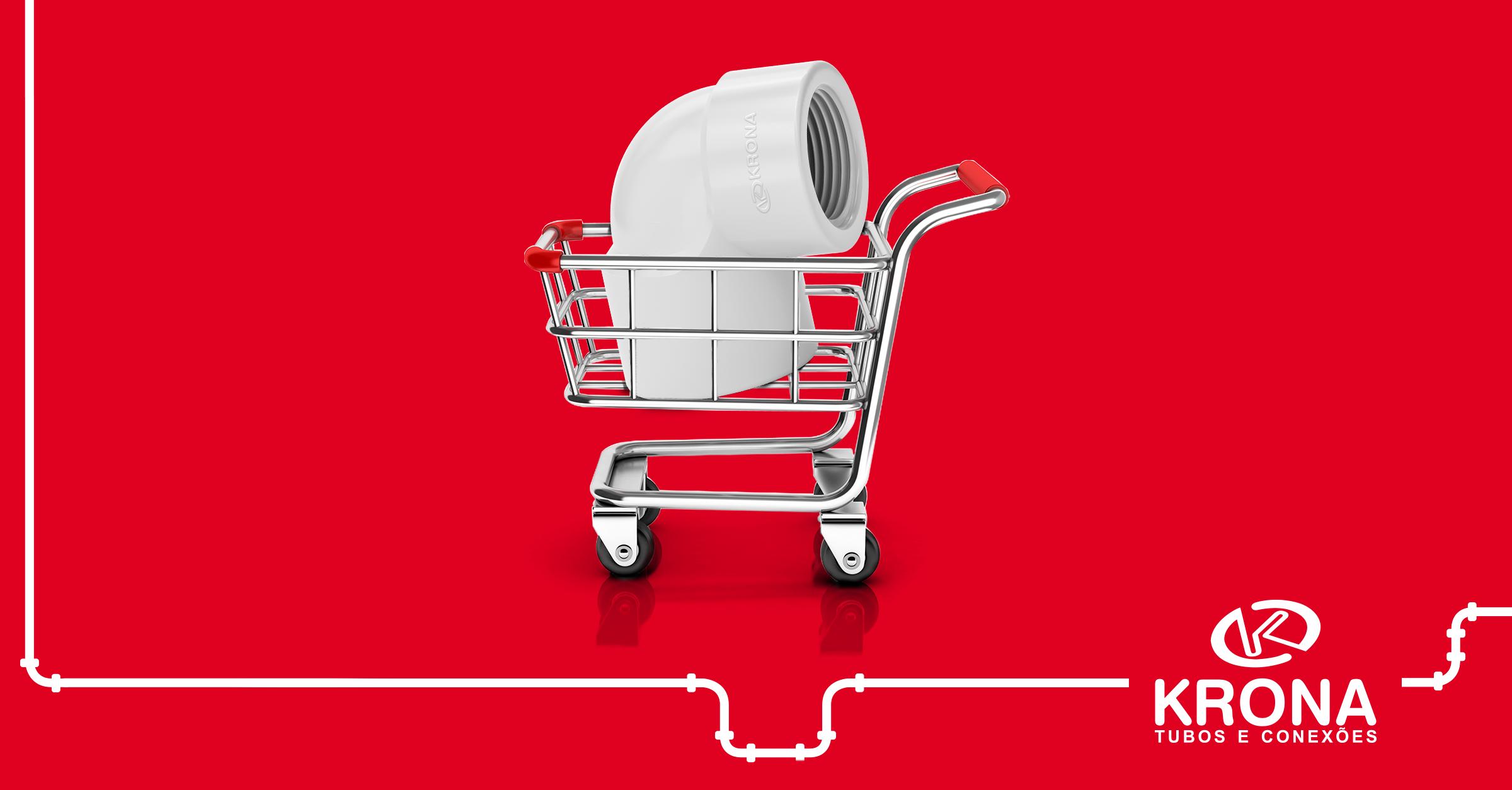02c308966 Quatro estratégias de pós-venda para fidelizar clientes na sua loja de  material de construção