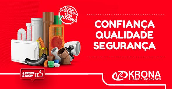 (c) Krona.com.br